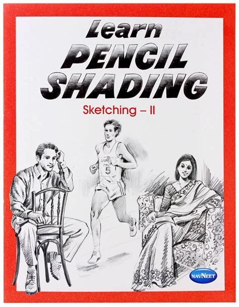 Best Pencil Drawing Books Pdf Gratisselling
