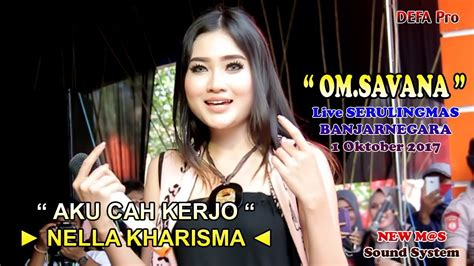 download mp3 bojo galak download lagu bojo galak nella kharisma om savana live