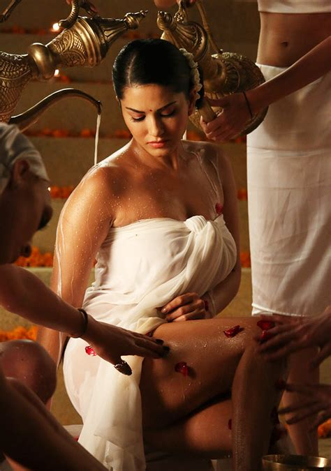 film on hot milk sunny leone call me a loser bad actress horrible person