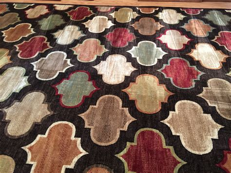 Area Rug Cleaners Toronto Cleaning Area Rugs Yourself Roselawnlutheran