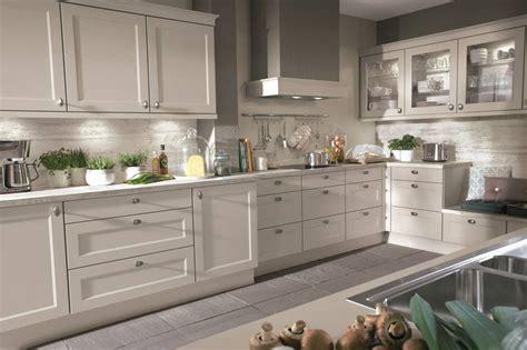 küchen im landhausstil günstig k 252 che landhausstil skandinavischer