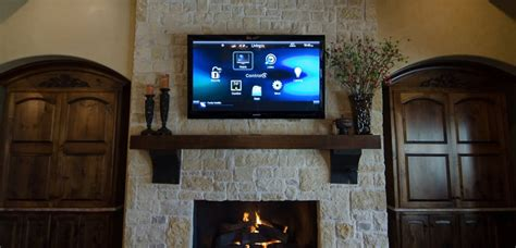home theater frisco home automation frisco smart homes