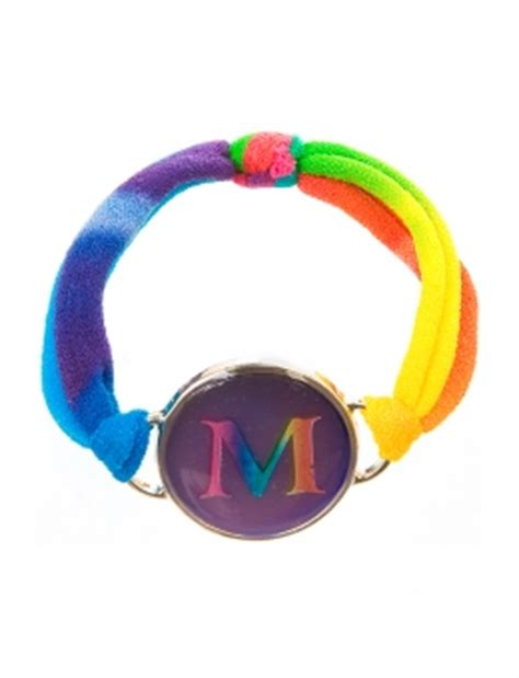 mood bracelet colors mood bracelet color chart mood rings colors meanings