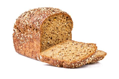 whole grains bread the 10 best carbohydrate sources for runners competitor