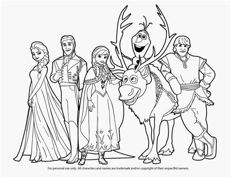 elsa thanksgiving coloring page 25 best ideas about frozen coloring pages on pinterest