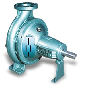 Pompa Air Yamamoto jual pompa air southern cross centrifugal soveriegn southern cross