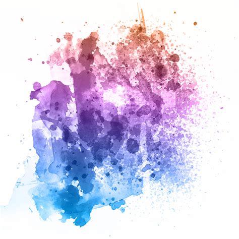 watercolour texture background   vectors