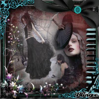 imagenes sirenas goticas g 243 ticas picture 98677097 blingee com