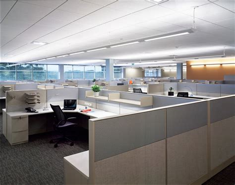 office interior design ideas myfavoriteheadache com