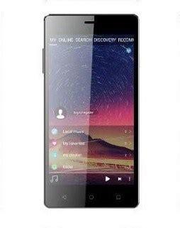 Advan Vandroid S4x Blue Smartphone advan vandroid b5 smartphone 900 ribuan ram 2 gb terbaru