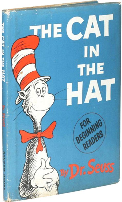 cat in the hat book pictures the cat in the hat came back the next decades
