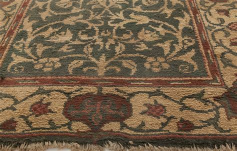 william morris rug vintage william morris rug bb6379 by doris leslie blau