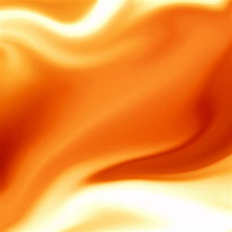 Orange Velvet by Texture Background Orange Velvet Texture