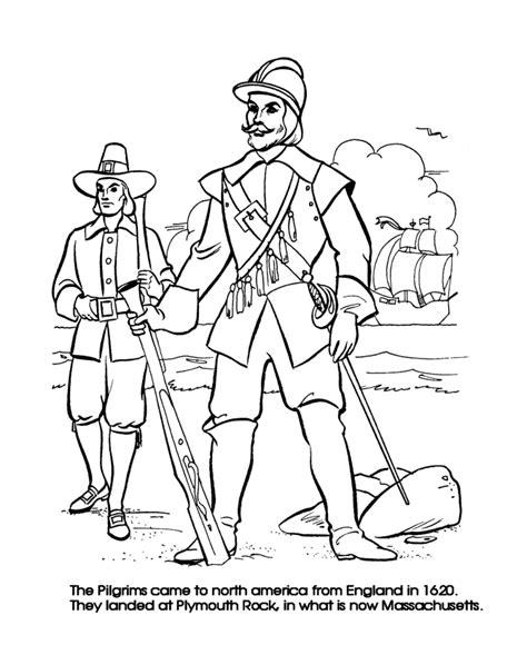 bible coloring pages thanksgiving bible printables the first thanksgiving coloring pages
