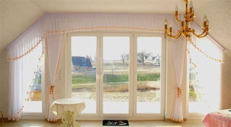 stuckleisten dachschräge teppich wohnzimmer wie gro 223