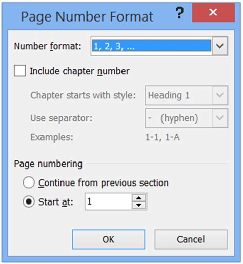 Word 2010 Restart Outline Numbering by Automatic Heading Numbering In Word 2010 How To Create Numbered Headings Or Outline Numbering
