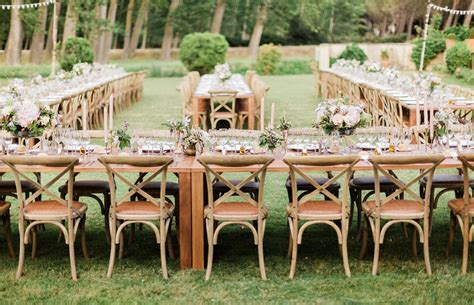 location table mariage table de reception be lounge