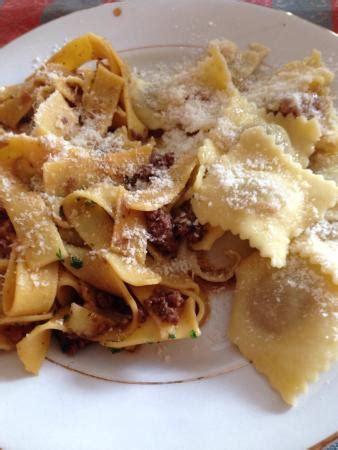 ristoranti tipici pavia ristorante trattoria achilli in pavia con cucina italiana