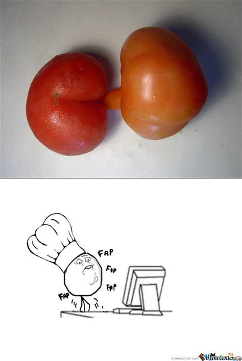 Tomato Meme - tomato tomato meme related keywords tomato tomato meme