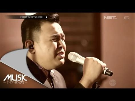 download lagu tulus download lagu tulus gajah mp3 gratis