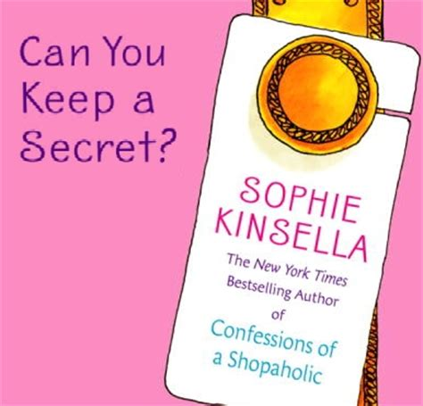 libro can you keep a sophie kinsella libros descargar pdf full version free software download utorrentextra