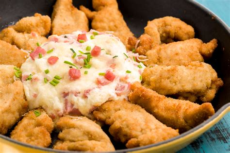 appetizers for dinner 22 hearty dinner appetizers recipes for filling