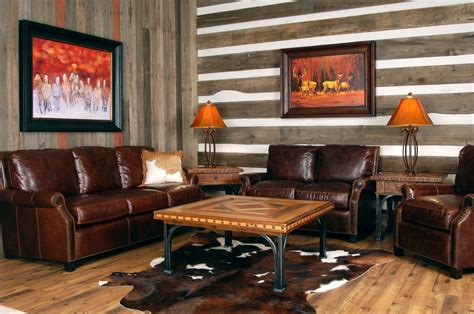 western couches living room furniture western living room furniture modern house