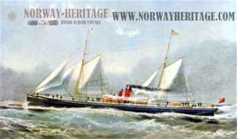 ship hero evan rohne s family