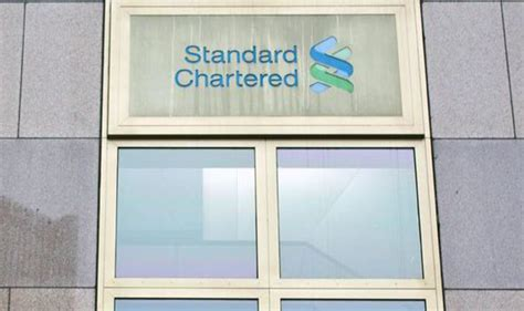 standard chartered bank uae standard chartered could in the united