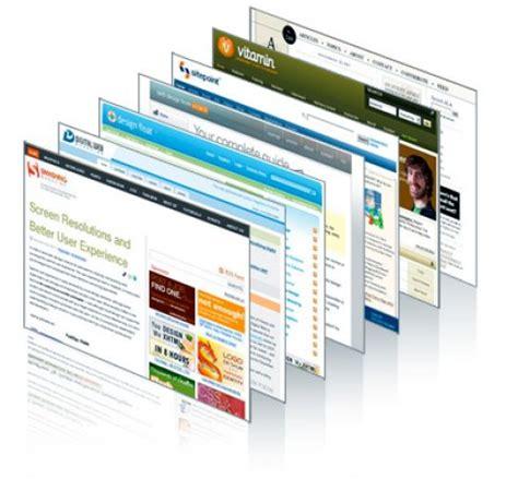 10 sitios en la web atenci 243 n al cliente en p 225 ginas web mcbravos