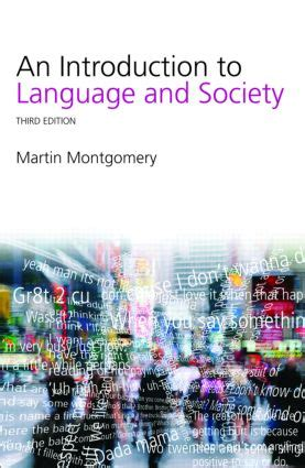 an introduction to language books an introduction to language and society paperback