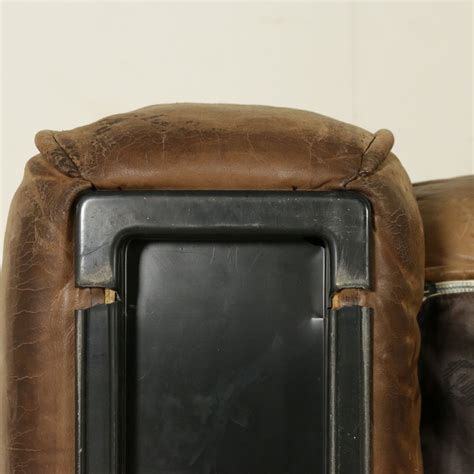 divano particolare divano elam divani modernariato dimanoinmano it
