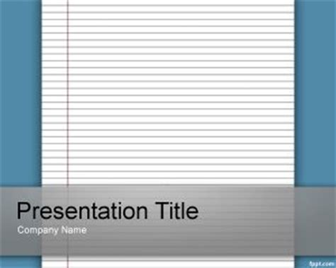 lined paper clipart clipartbarn