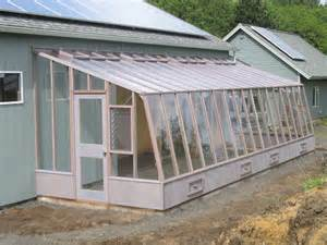 Lean To Sunroom Kits Solite Greenhouse Gallery Sturdi Built Greenhouses