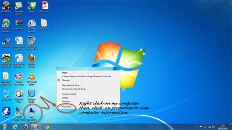 my computer desk computer desktop compressed free