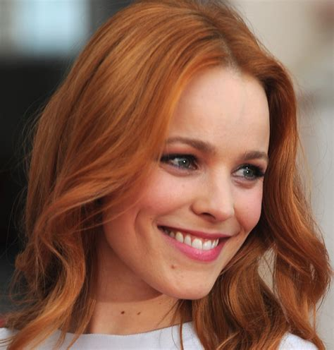 red hair 40s 1000 images about hair in color on pinterest copper