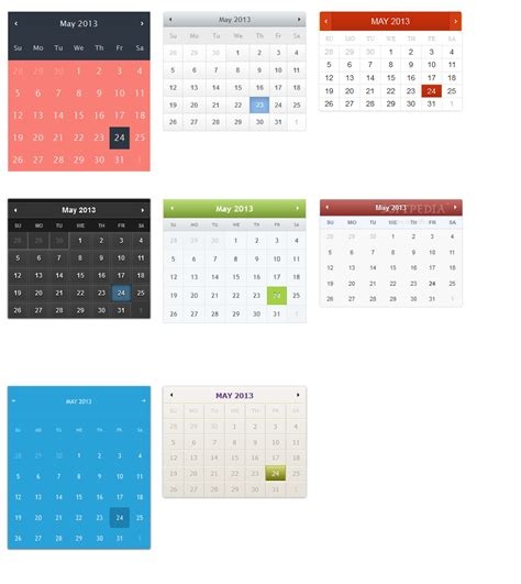 download jquery layout latest js jquery datepicker skins download