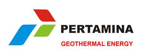 lowongan kerja design staff pertamina rekrutmen pegawai d3 pt pertamina geothermal energy