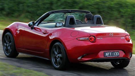 mx mazda 2016 mazda mx 5 gt 2 0 litre review road test carsguide