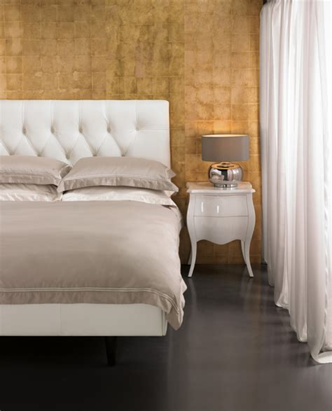 hotel style bedroom design 33 cool hotel style bedroom design ideas digsdigs
