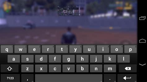 aptoide jcheater gta iii jcheater gta iii edition android apps on google play