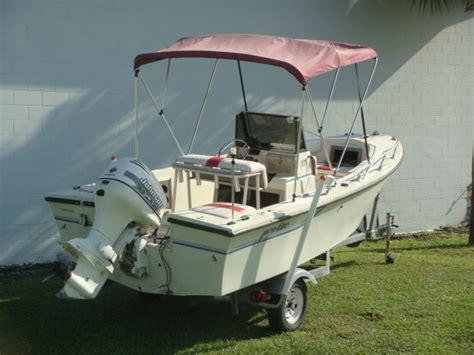 pro line center console boats for sale pro line 17 center console boats for sale