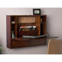 Wallmount Desk by Martin Holden Wall Mount Laptop Desk 218054