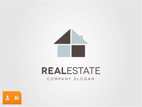 best home logo realestate just another wordpress site