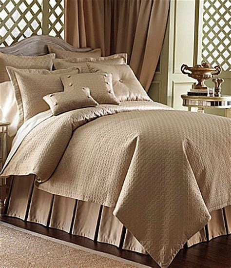 southern bedding southern living carlisle bedding collection dillards why
