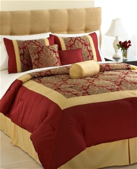 macy bedding sale macy s sale