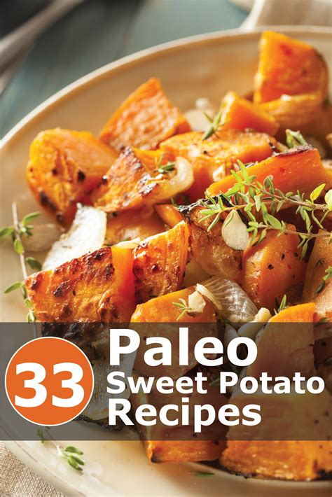the paleo healing cookbook nourishing recipes for vibrant health books 33 paleo sweet nourishing potato recipes
