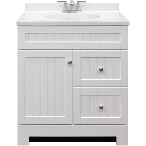 17 best ideas about white vanity bathroom on