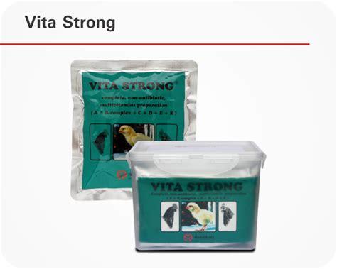 Vitamin Obat Unggas Vita vitamin ayam broiler obat dan vitamin unggas