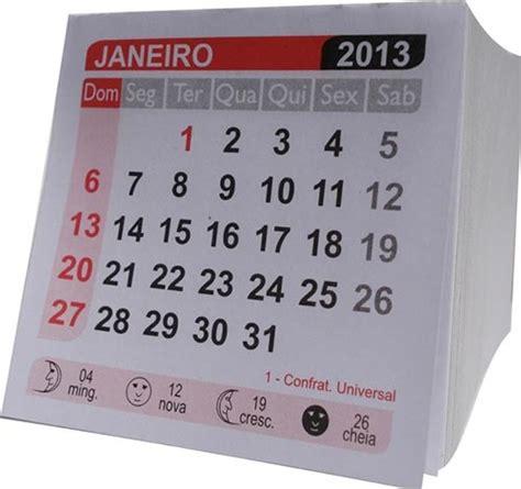 Tipos De Calendarios Susanne Senzano Quais Os Tipos De Calend 225 Rios Existentes